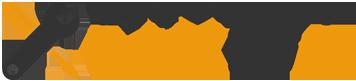 Logomarca - Serviços Mega