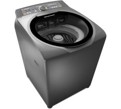 Conserto máquina de lavar Samambaia DF