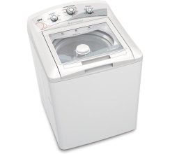 Conserto de máquina de lavar Continental