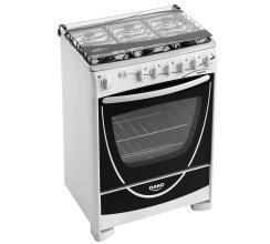 Conserto de fogão marca LG