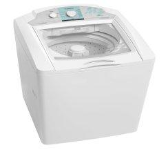 Conserto de máquina de lavar marca Ge