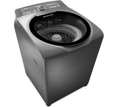 Conserto de máquina de lavar marca Arno